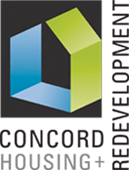 Concord Housing